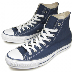 今年春天就穿這些!運動鞋排行榜☆