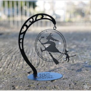 三鷹之森吉卜力美術館推薦周邊商品(上篇)
