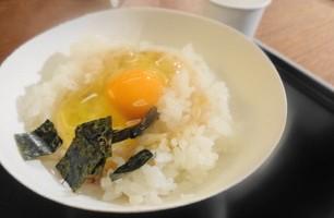 推薦您到京都必吃的日式早餐(輕食,小吃店)
