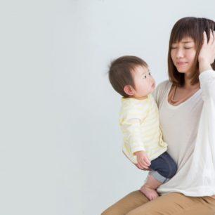 【疲勞對策】以合利他命EX PLUS,來讓日本旅行更加地充實。